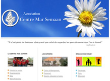 Centre Mar  Semaan